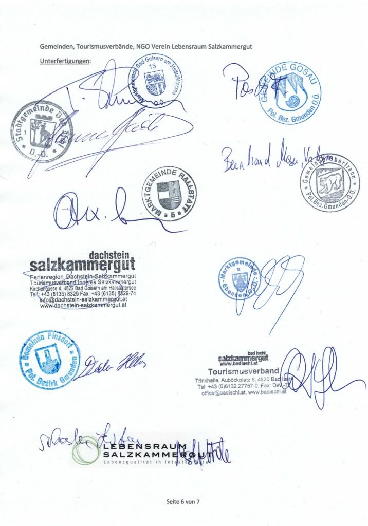 Beste Druckbare Petitionsvorlage Galerie - Beispiel Wiederaufnahme ...