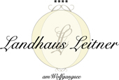 Landhaus Leitner am Wolfgangsee, Appartements, direkt am See, 4-Sterne